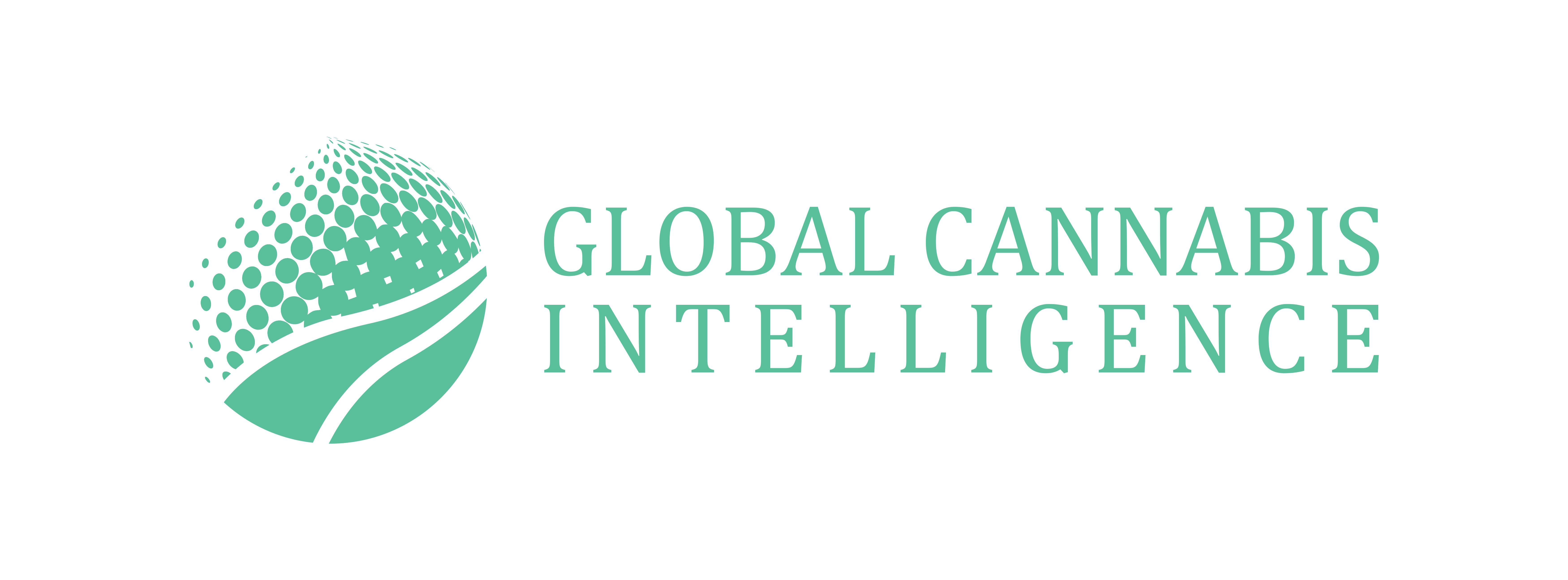Global Cannabis Intelligence