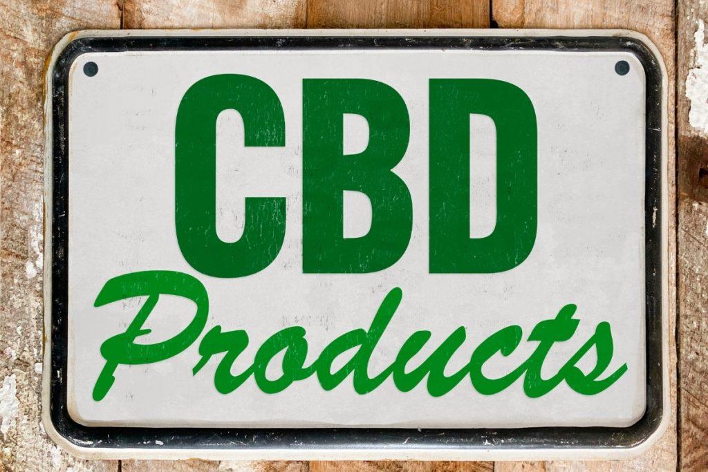Marketing Your CBD Brands - GCI Content Hub - Global Cannabis Intelligence